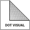 Dot visual